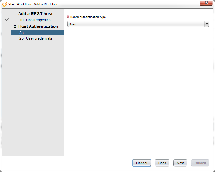 Exploring vCO and REST APIs   pureVirtual