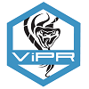 vipr_small_logo