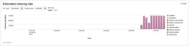 wpid-Screen-Shot-2014-01-24-at-13.16.17.png